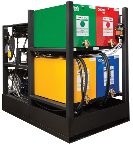 Luberooms Com Additional Bulk Systems